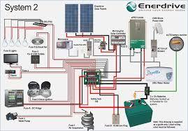 Image result for 12v camper trailer wiring diagram | Car ...
