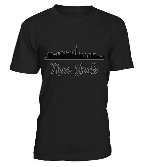 """# New York Skyline Halftone T-Shirts .  1279 sold towards goal of 1000Buy yours now before it is too late!Secured payment via Visa / Mastercard / PayPalHow to place an order:1. Choose the model from the drop-down menu2. Click on """"Buy it now""""3. Choose the size and the quantity4. Add your delivery address and bank details5. And that's it!"""
