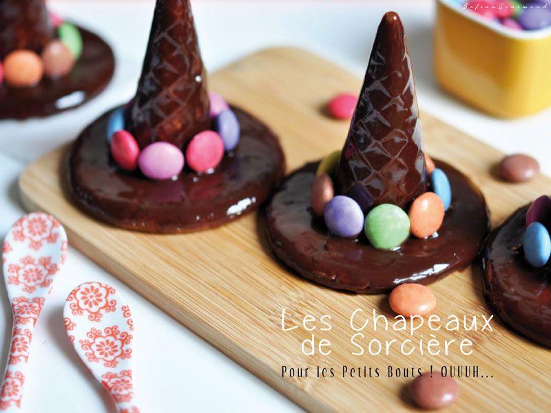 chapeaux-de-sorciere-halloween01