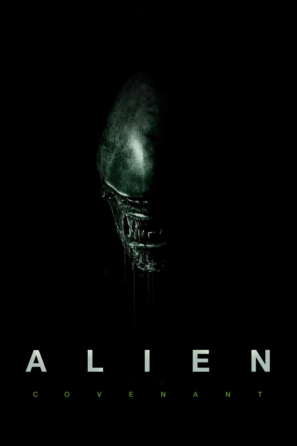 alien covenant 2017 watch movies free online watch