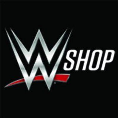 check our there t-shirts http://shop.wwe.com/T-Shirts-Tops/tshirts,default,sc.html