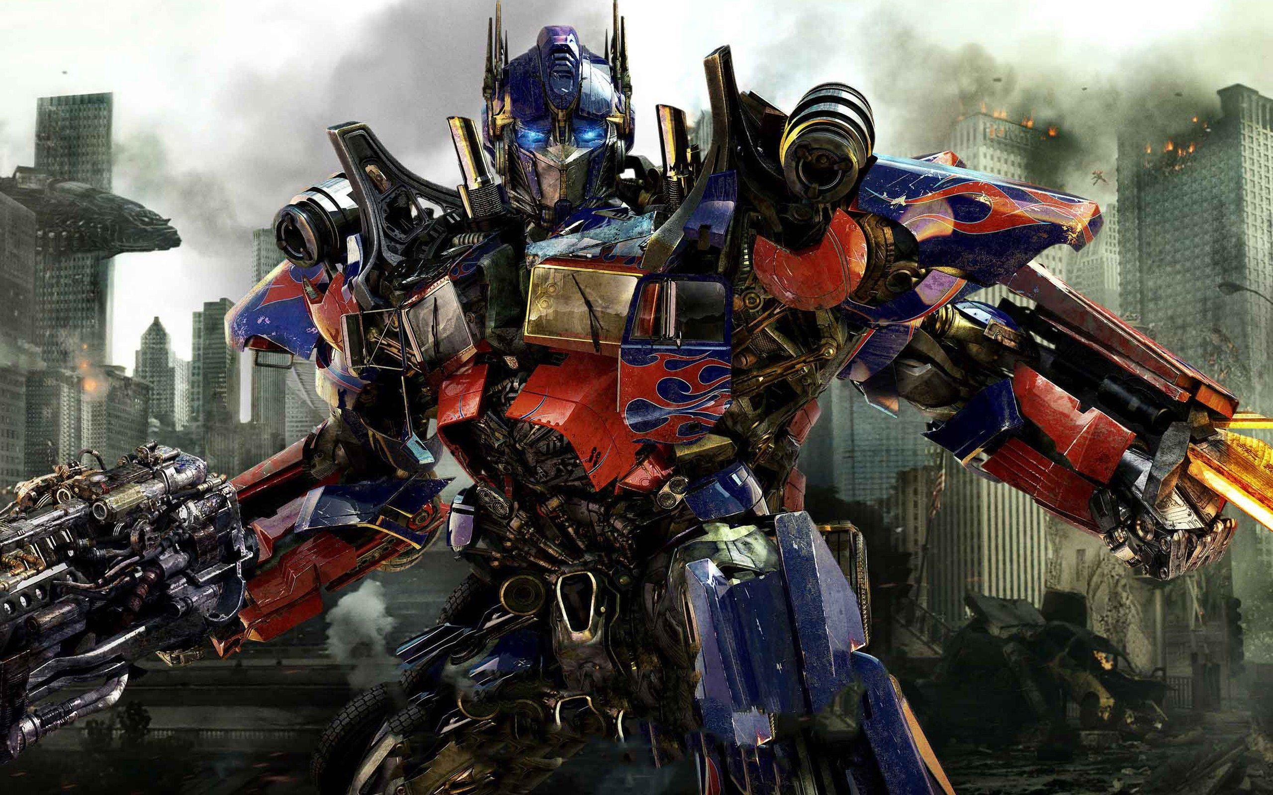 download transformers optimus prime wallpaper phone ugju | hd