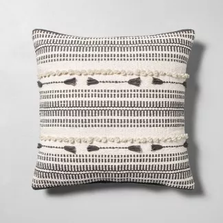 Gray Throw Pillows Target Throw Pillows Pillows Patterned Throw Pillows