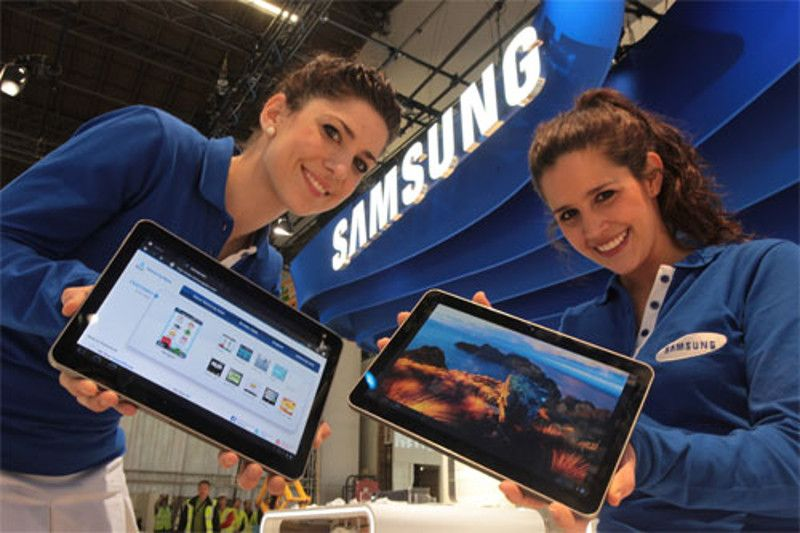 Samsung a lavoro su un tablet da 18,4 pollici - http://www.tecnoandroid.it/samsung-tablet-da-184-pollici300/