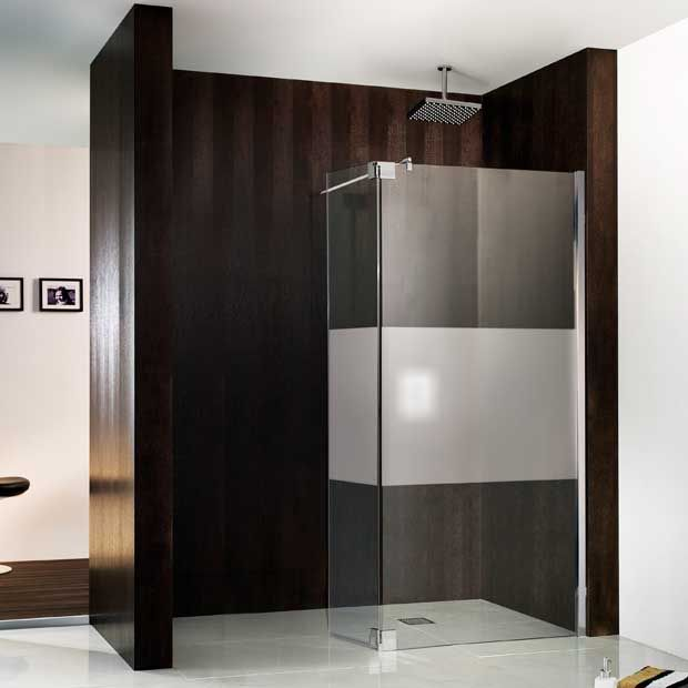 lapeyre salle de bains douche salle de bain italienne. Black Bedroom Furniture Sets. Home Design Ideas