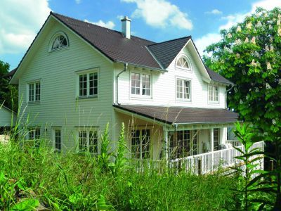 Beautiful Skanhus Amerikanischer Stil Haus Virginia. VirginiaAmerican Houses PorchesStyle