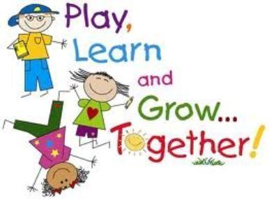 Free School Clip Art School Clip Art Free Preschool Children
