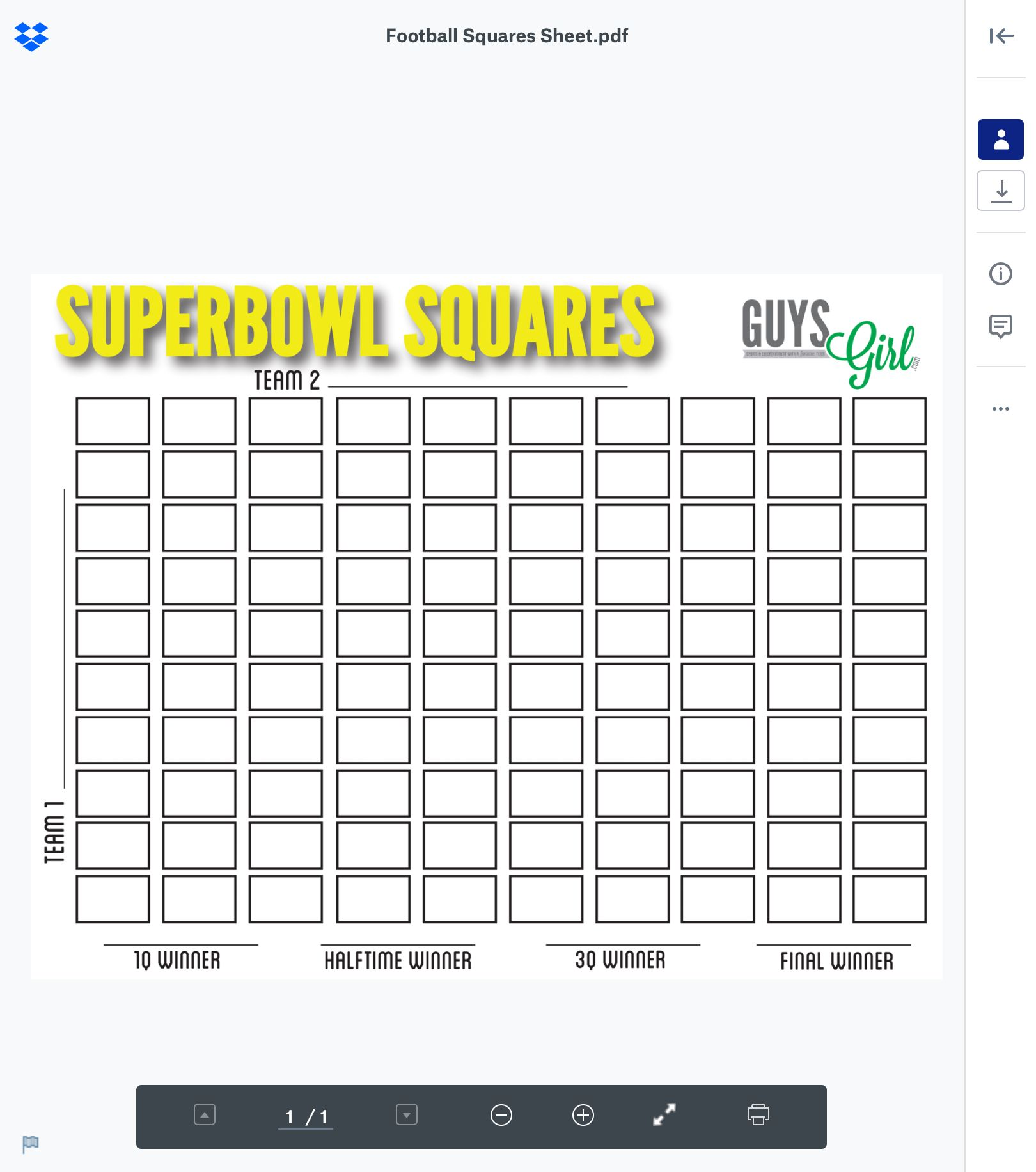 Pin by Becky U on super bowl recipes in 2020 Football