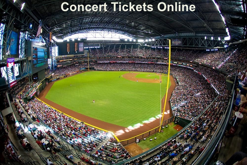 If you want to buy concert tickets online then visit