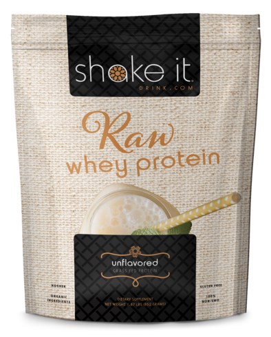 Pin By Shakeitdrink Com On Protein Powder Unflavored Raw Protein Unflavored Protein