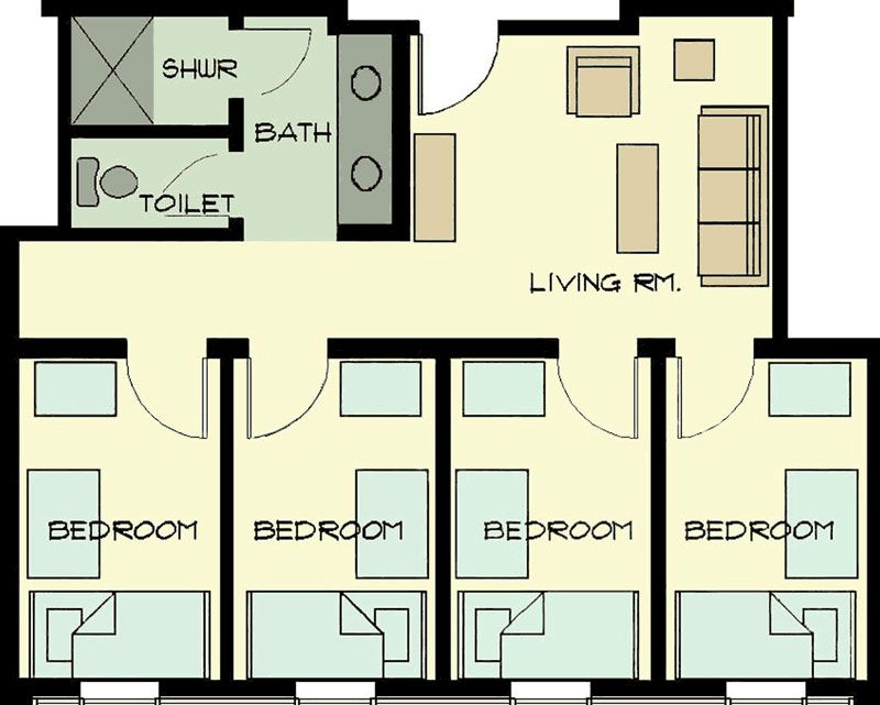 Pleasant 1000 Images About Ranch Style House Plans On Pinterest House Largest Home Design Picture Inspirations Pitcheantrous