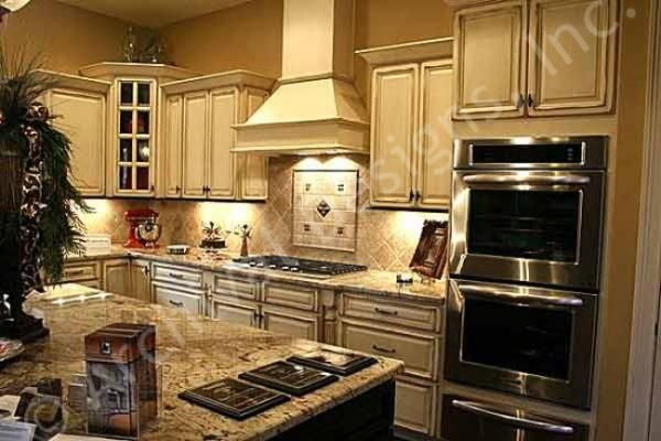 images about Gourmet Kitchens   Home Plans  House Plan       images about Gourmet Kitchens   Home Plans  House Plan  Architectural Designs on Pinterest   Home Plans  House plans and Chef Kitchen