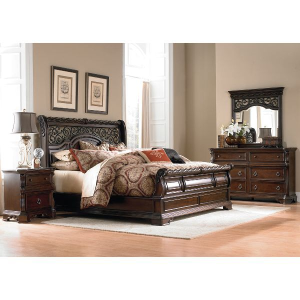 Room · RC Willey Liberty Furniture ...