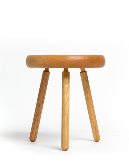 Awesome Hand Tooled Stool Furniture Chairs And Sofas In 2019 Ibusinesslaw Wood Chair Design Ideas Ibusinesslaworg