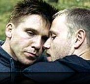 Title Com Imagens Netflix Filmes Homossexuais