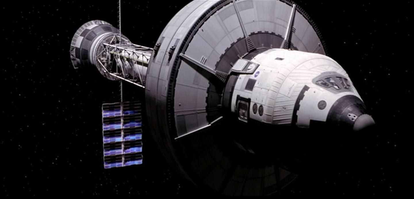 Mars Recovery Mission To Mars 2000 Space Ships Pinterest