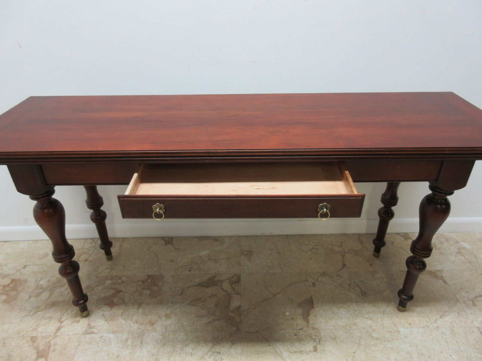 pinginger marie on for sale: ethan allen british classics