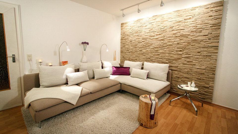 Design Moderne Wohnzimmer Ideen 2015 Dekoration 2015 Pinterest - wohnzimmer creme rot