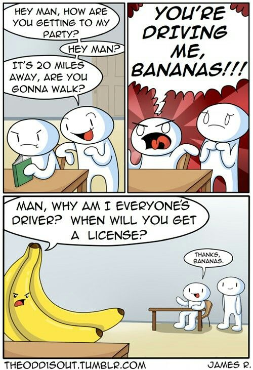 I wish I had such a helpful banana......   jokes   Pinterest ...