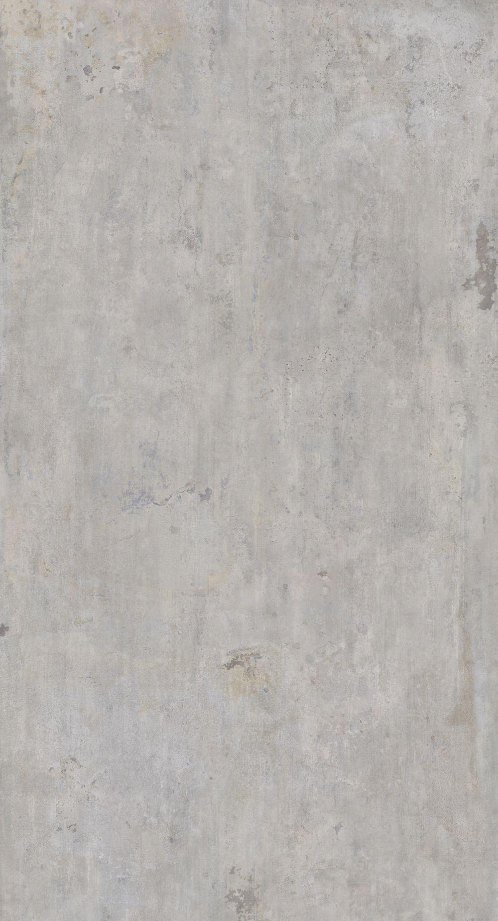 BETON_SILK-neolith-fusion-series-concrete | Tile Love | Pinterest ...