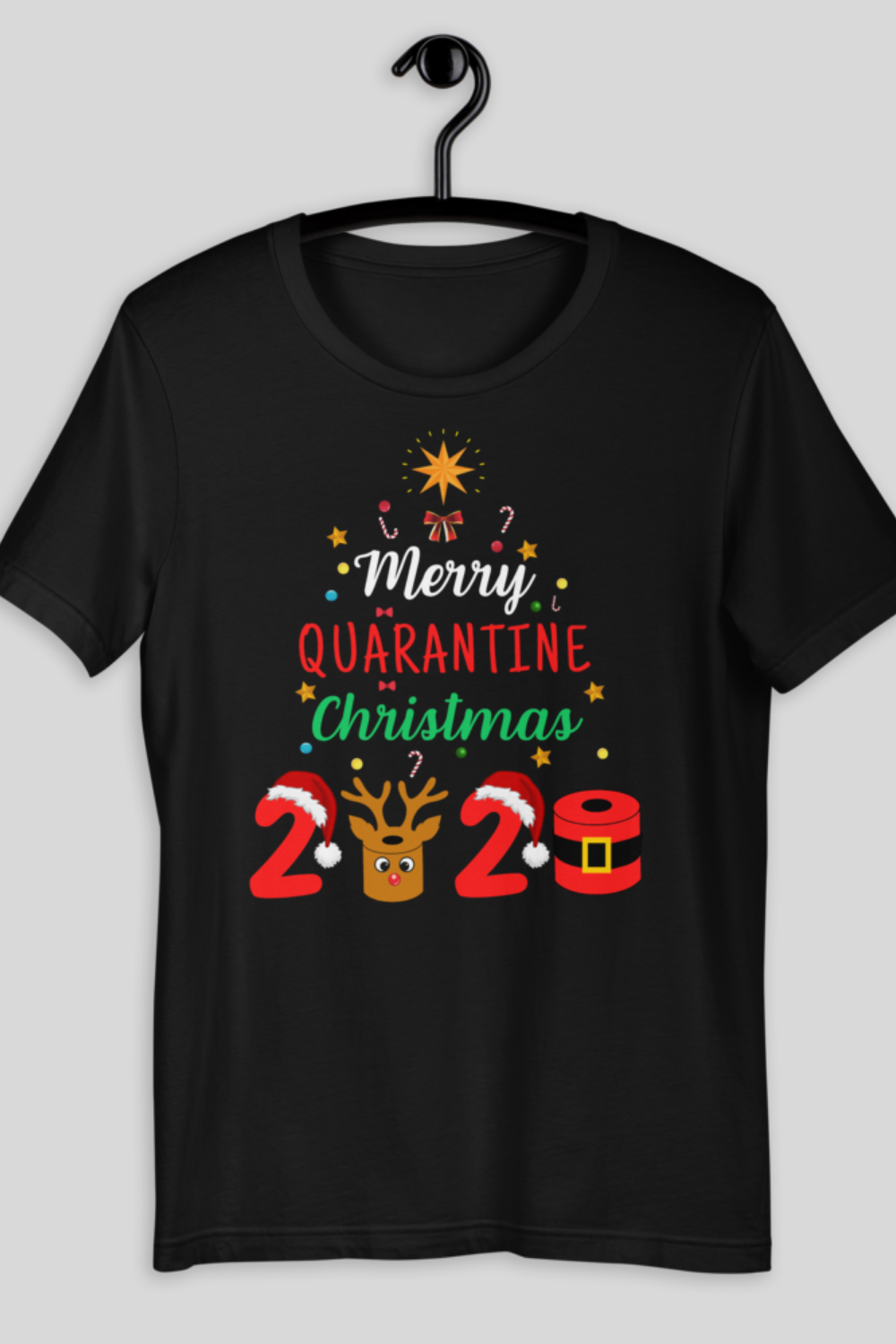 Cute Christmas Outfits,  Christmas Shirt Outfit, X