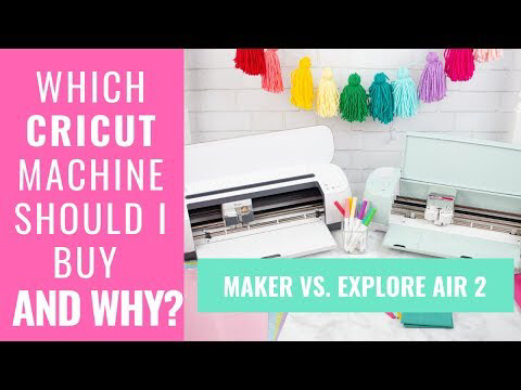 Cricut Hacks Every Crafter Needs To Know! #cricuthacks Cricut Hacks Every Crafter Needs To Know to Organize Tools, Get the Most of out Their Purchases and Save Time and Money! #cricuthacks