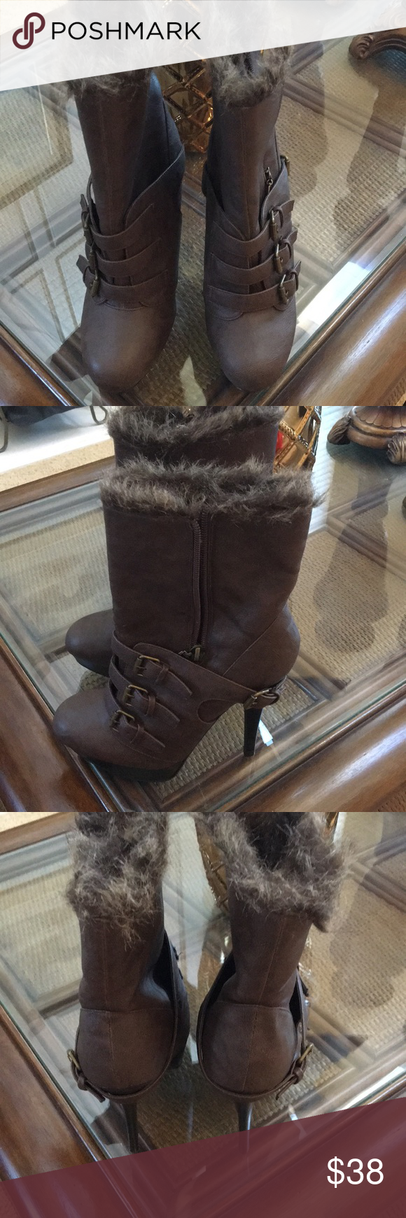guess boots for sale