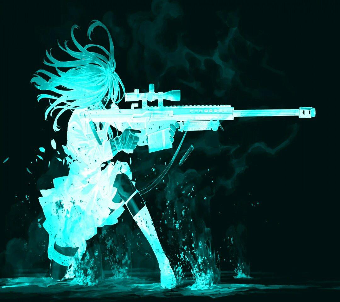 Pin von KaraMel auf wallpaper Kunterbunt Hd anime