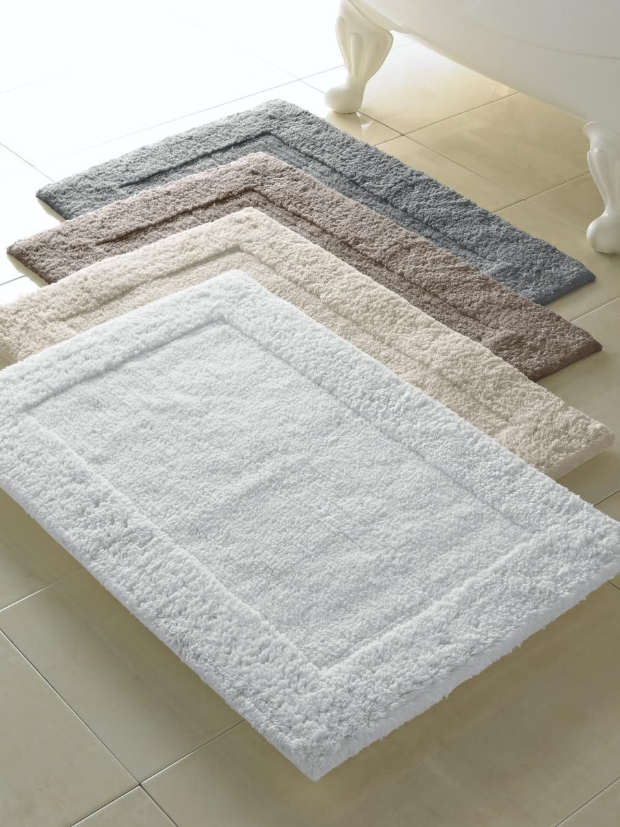 Charisma Bath Rugs Rug Store Fine Linens Rugs