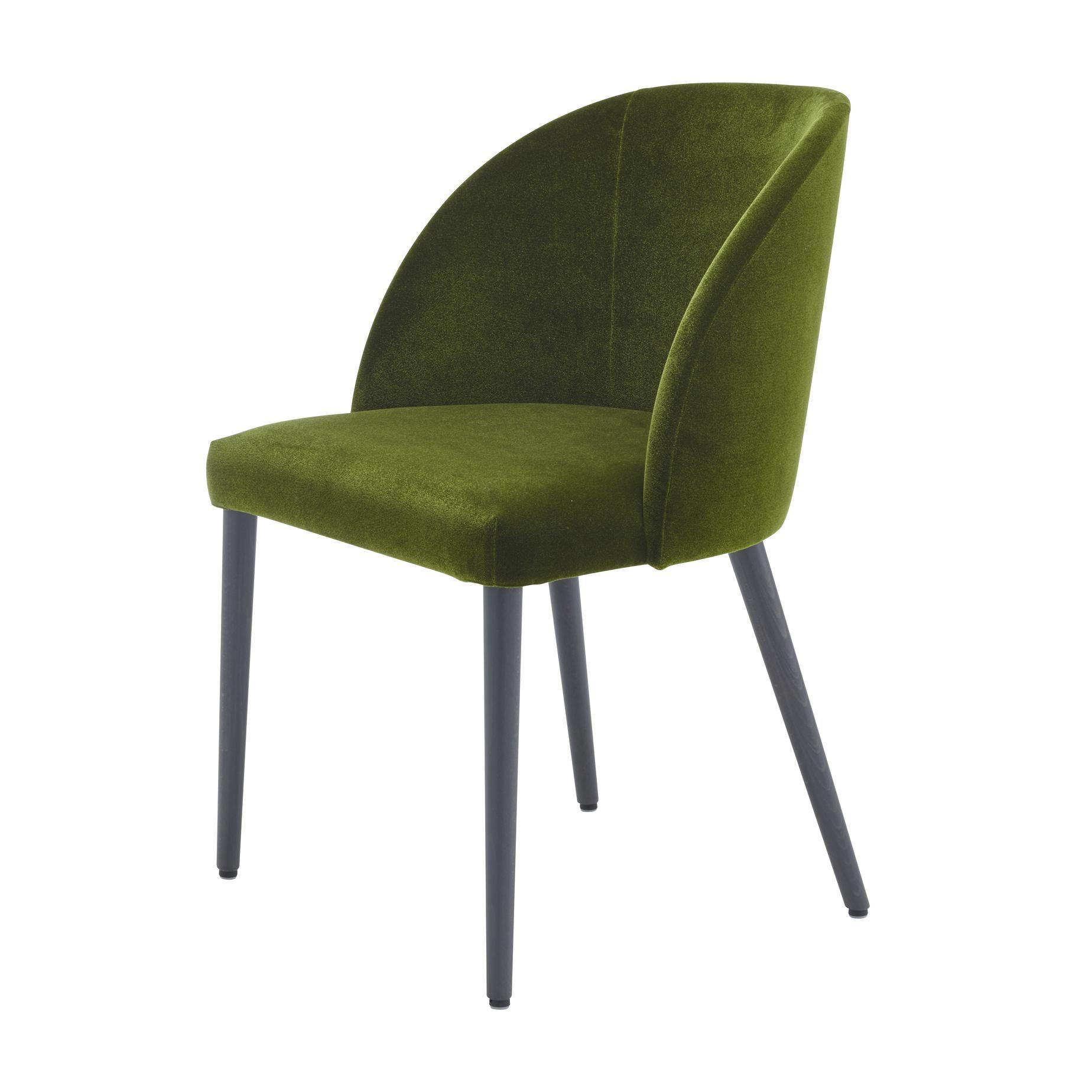 Cimbo Cimba Chairs Designer Ligne Roset Lake Newport