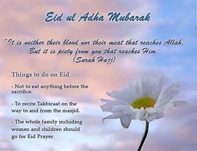 Simple Rajab Eid Al-Fitr Greeting - cf9f1551c5af40ee1cf8111182ec7c03  2018_89721 .jpg