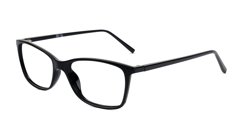 687ba09147 Revel Brookings Prescription Eyeglasses