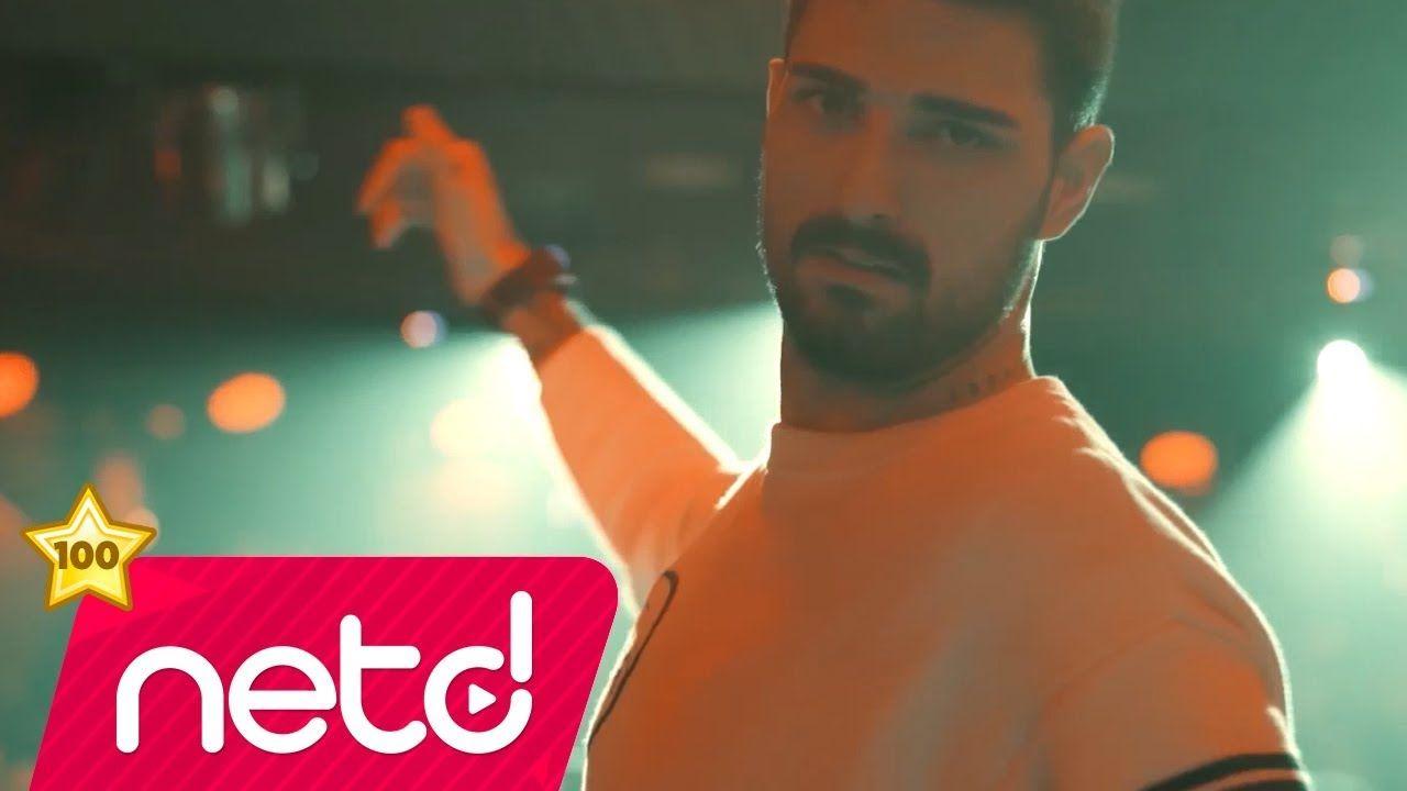 Ido Tatlises Sen Youtube Sarki Sozleri Muzik Indirme Sarkilar