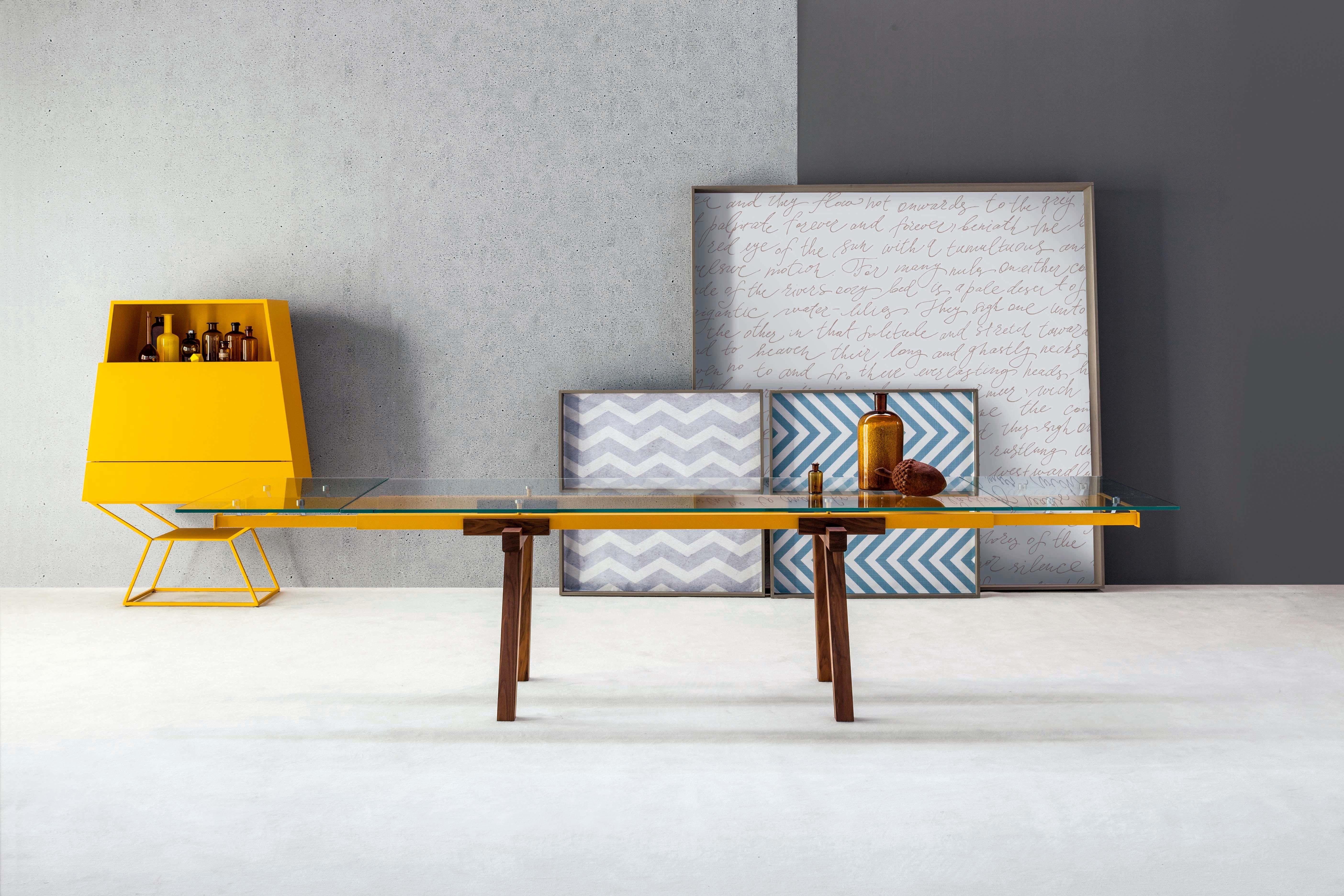 Arredamento Lombardo ~ I mobili più adatti alla vostra casa li trovate da lombardo arredi