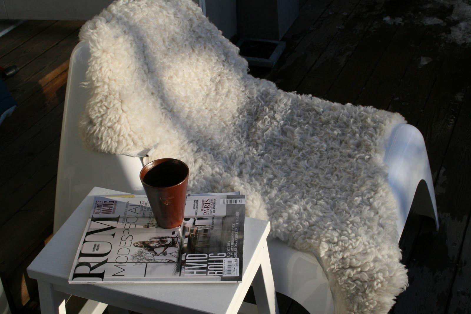 ikea ps v g sessel weiss garden pinterest ikea ps. Black Bedroom Furniture Sets. Home Design Ideas