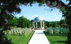 Pictures Of Blackhaven Wedding Garden Outdoor Wedding Wedding Getting Married