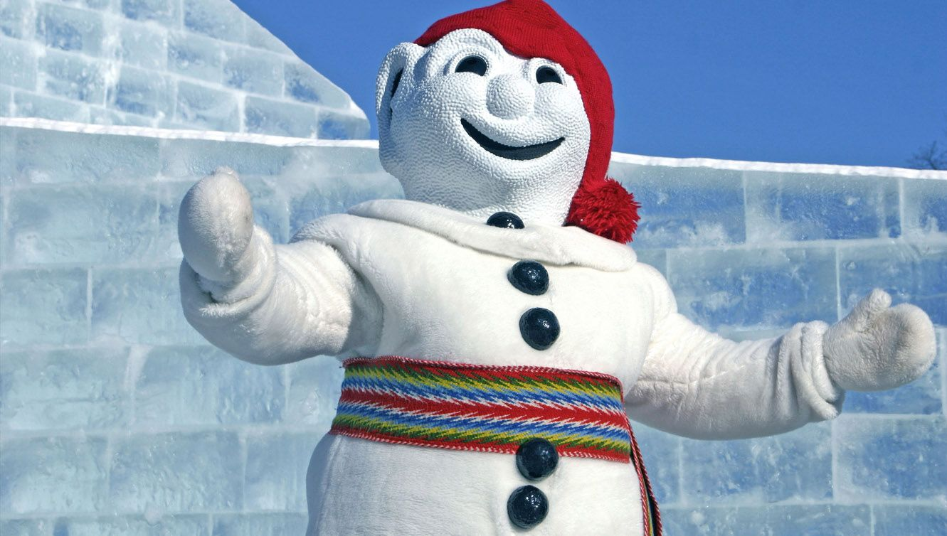 Image result for bonhomme de carnaval