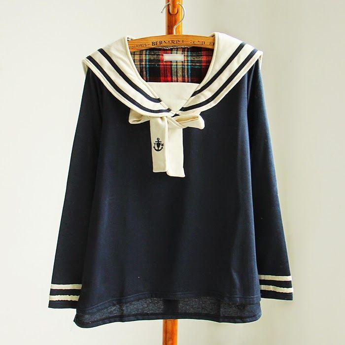 Harajuku Shop: Mori picks for Autumn (10% OFF CODE)