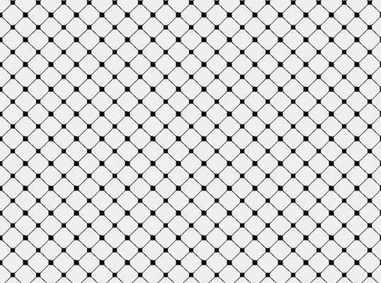 eig.black-and-white-tilefloor