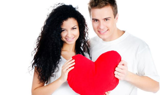 executive dating agency cape town