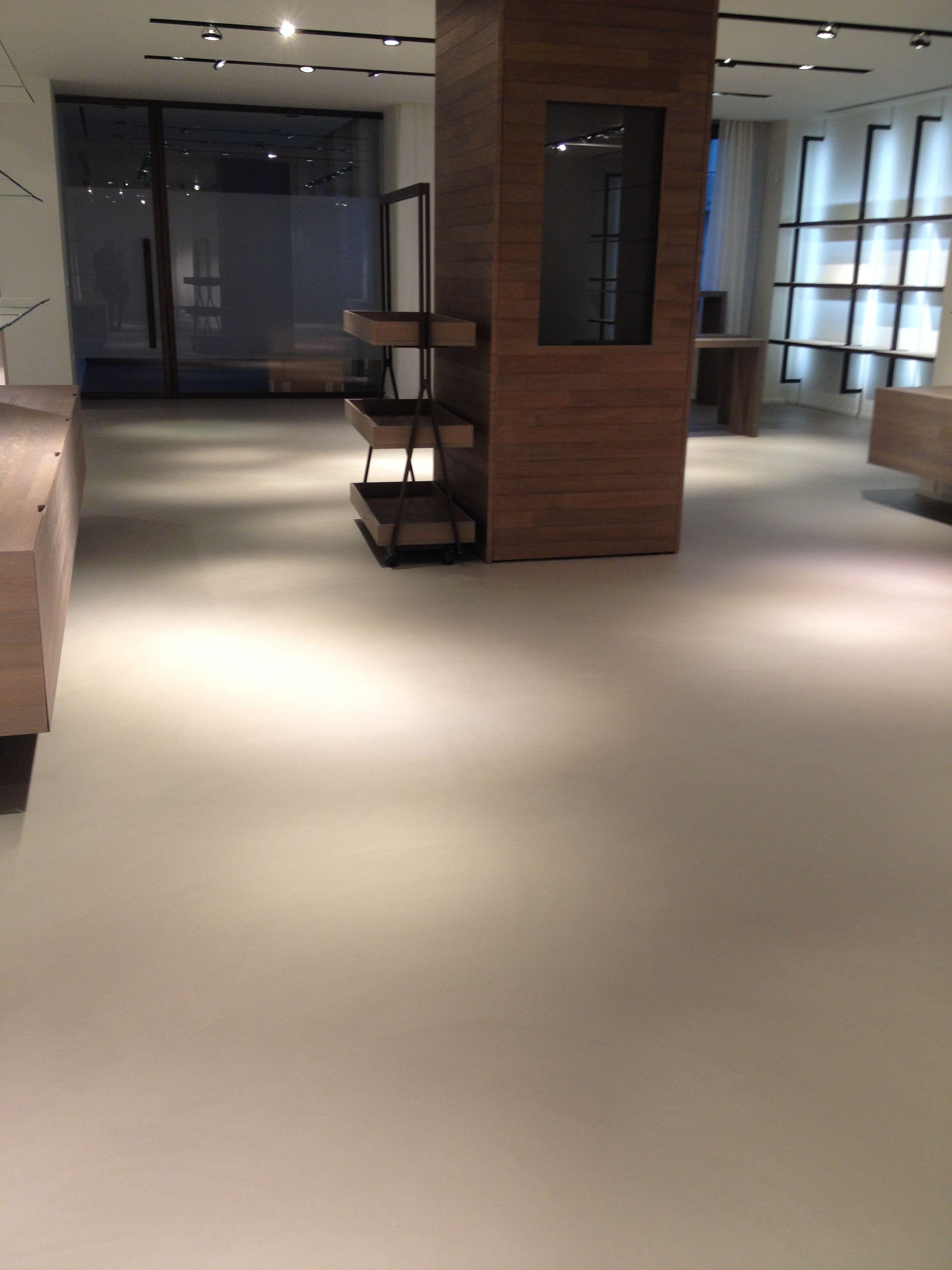 Resine Per Pavimenti Casa.Hd Surface Cemento Resina Pavimenticontinui Resina