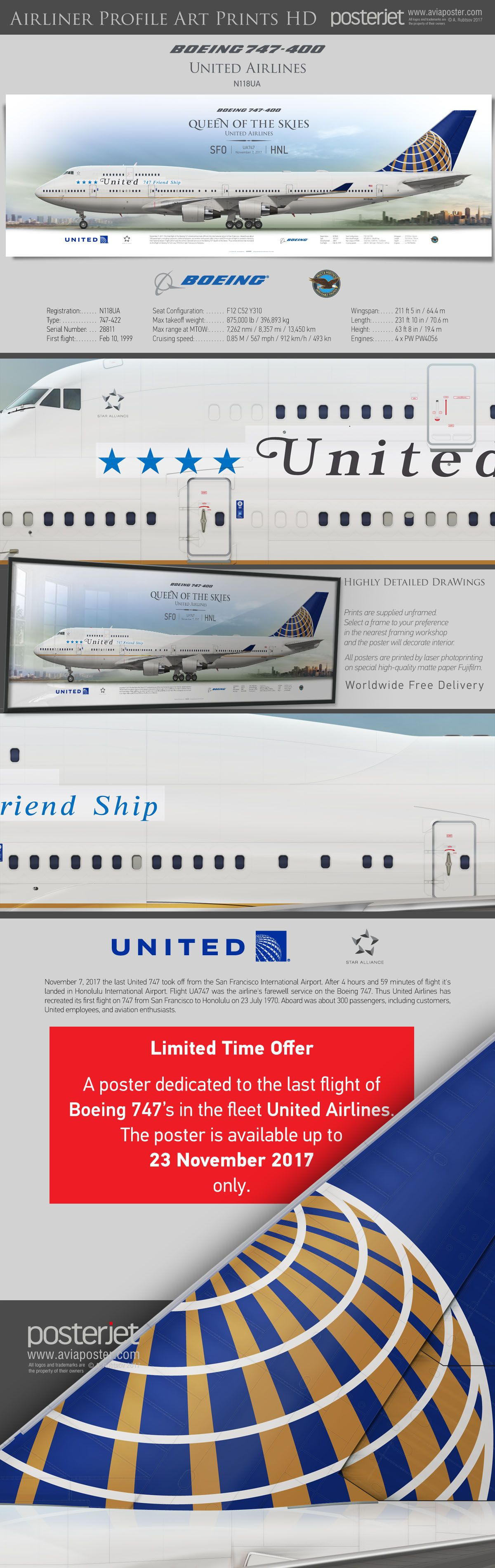 United Airlines Cargo Cargo Airlines United Air Cargo Pinterest