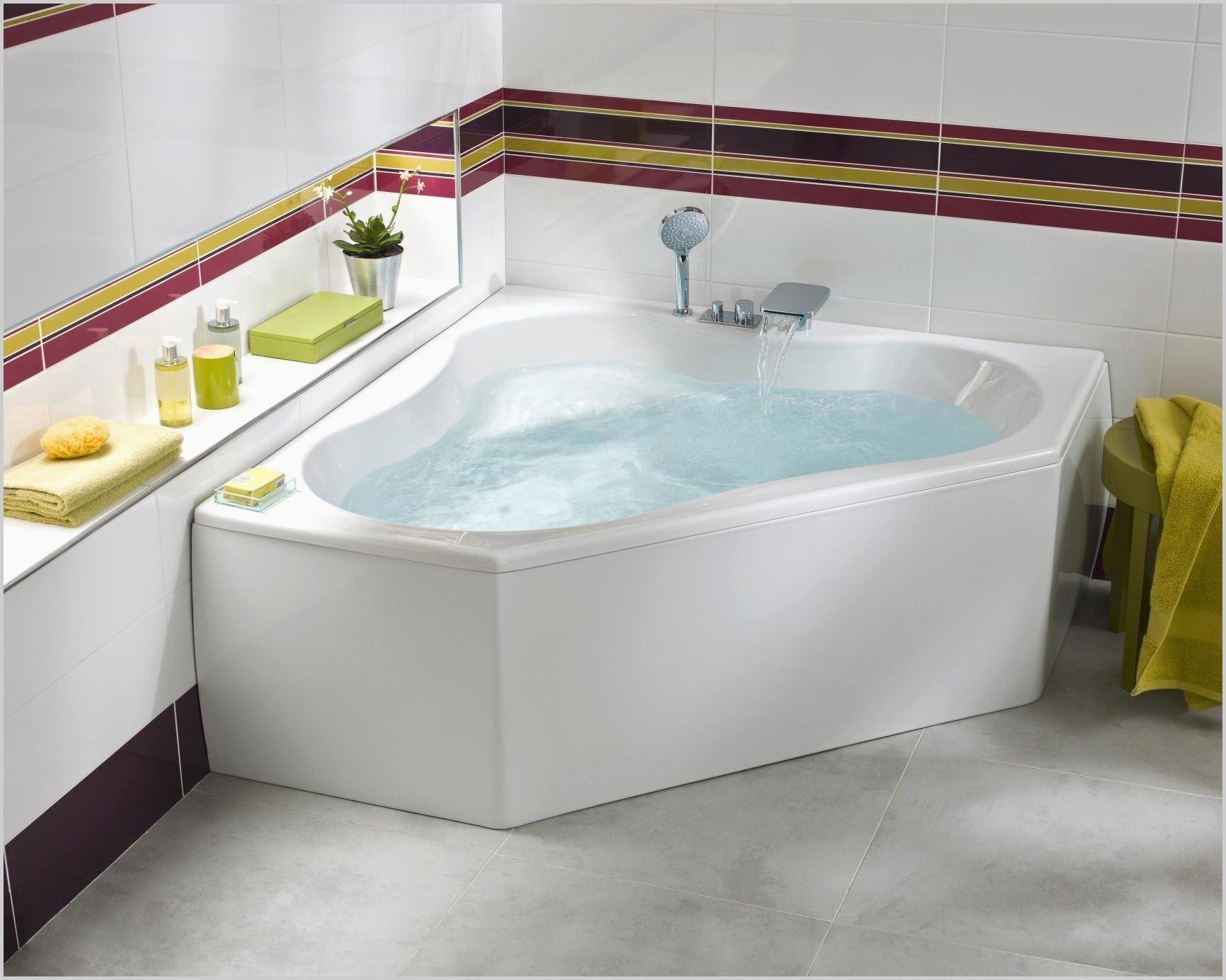 meilleur baignoire charleston corner
