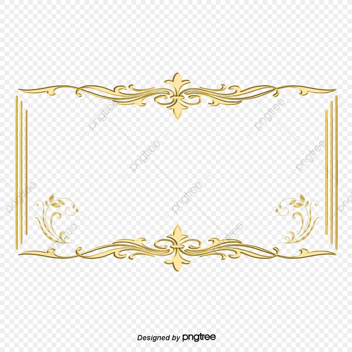 gambar corak bingkai memindahkan kotak bunga emas itu panjang bingkai foto bunga adalah png dan psd untuk muat turun percuma di 2020 bingkai foto bingkai bunga gambar corak bingkai memindahkan kotak