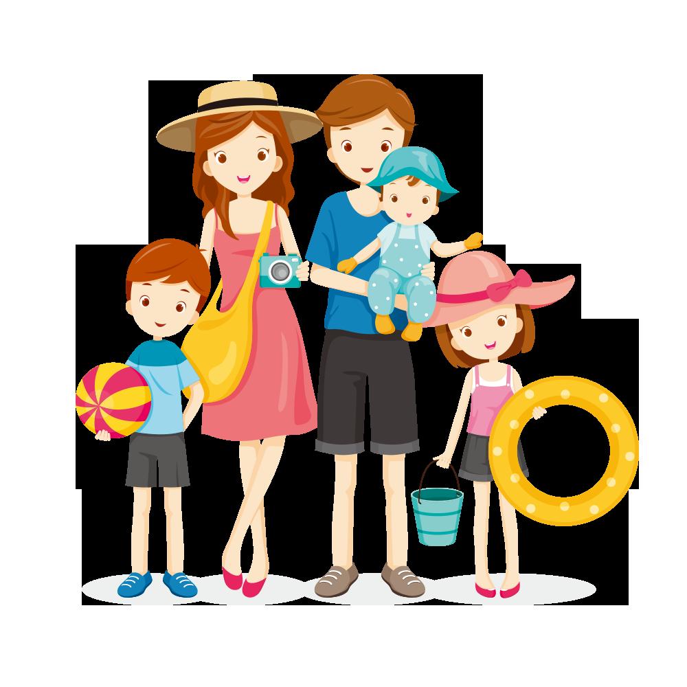 ผลการค นหาร ปภาพสำหร บ ครอบคร ว การ ต น Family Summer Trips Summer Family Summer Travel