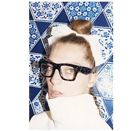 df892ddc4b4 Celine eyeglasses