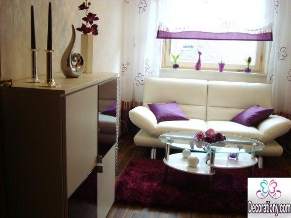Contemporary Small Living Room 25 Superb Small Living Room Ideas Part 41