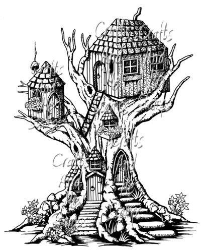 http://www.craftsandme.co.uk/images/115045-Fairy%20Treehouse%20store%20(406%20x%20500).jpg
