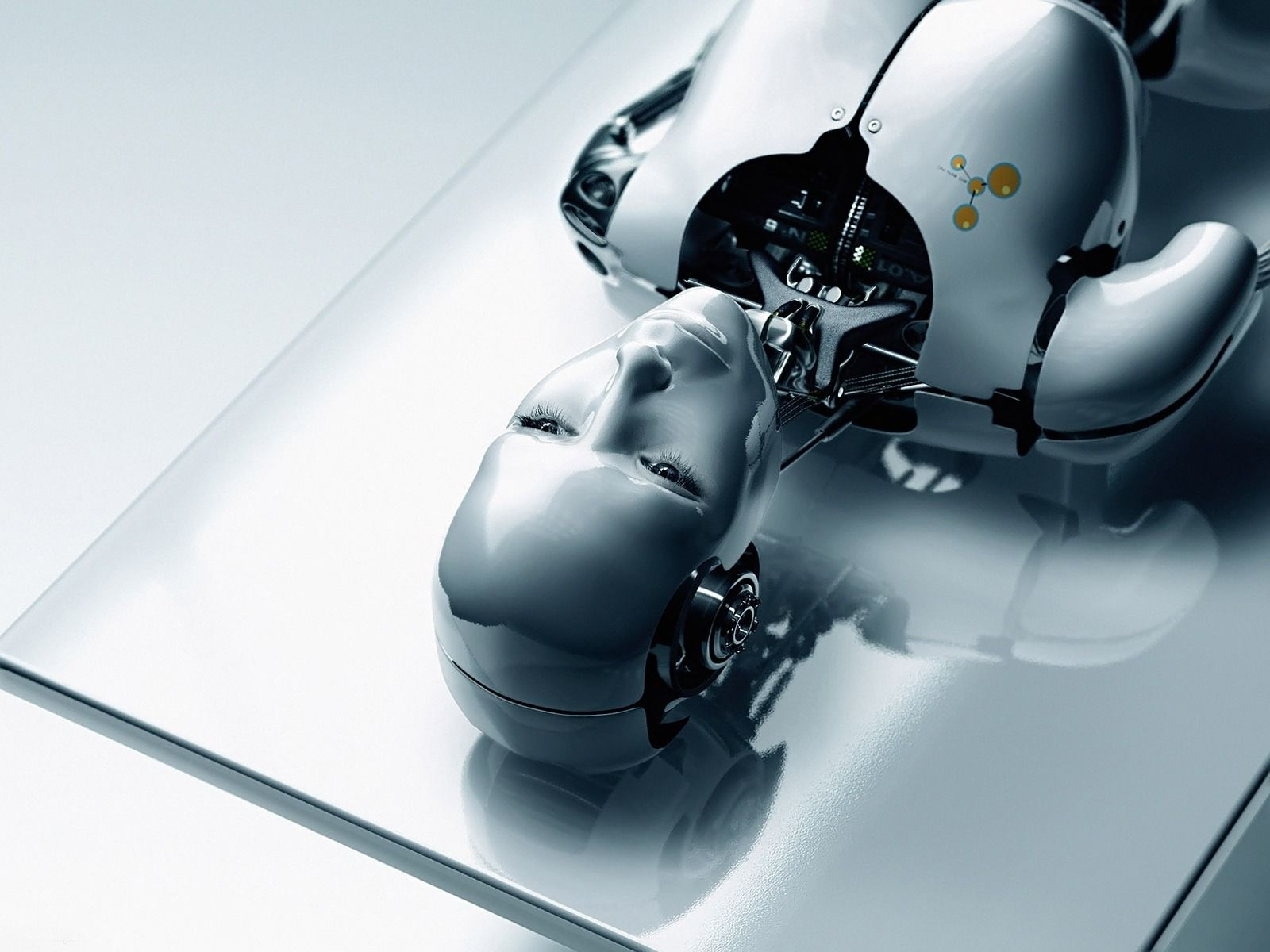 Diseño 3D | Creamos los modelos en 3D que necesites para tus aplicaciones, diseñadas por especialistas profesionales en el área.