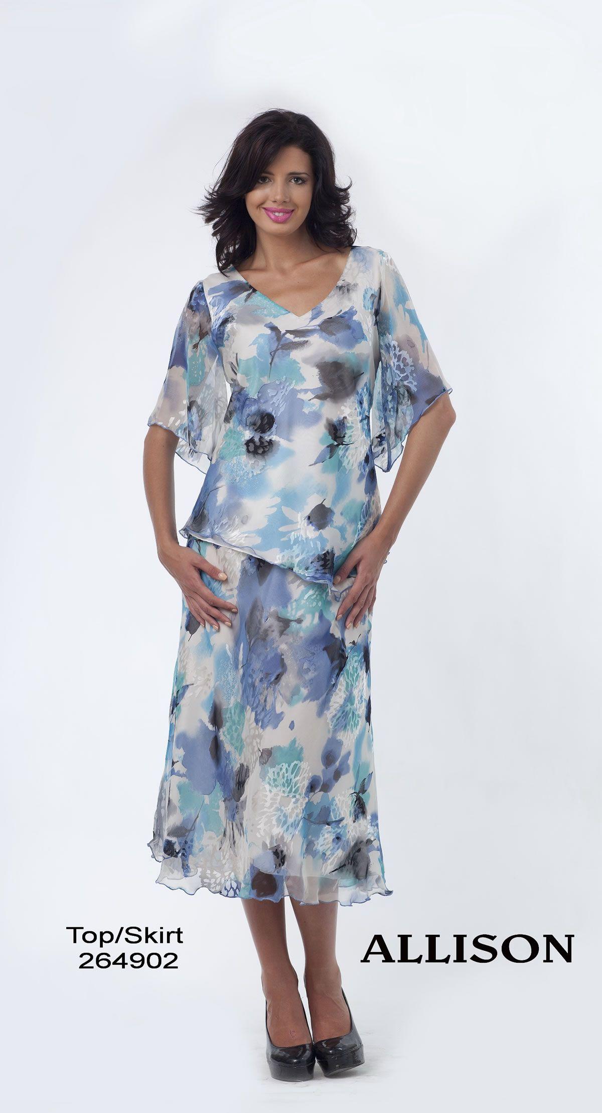 Allison Floaty Dresses For Beach Weddings Abroad Fab Frocks Dresses Fab Frocks Floaty Dress